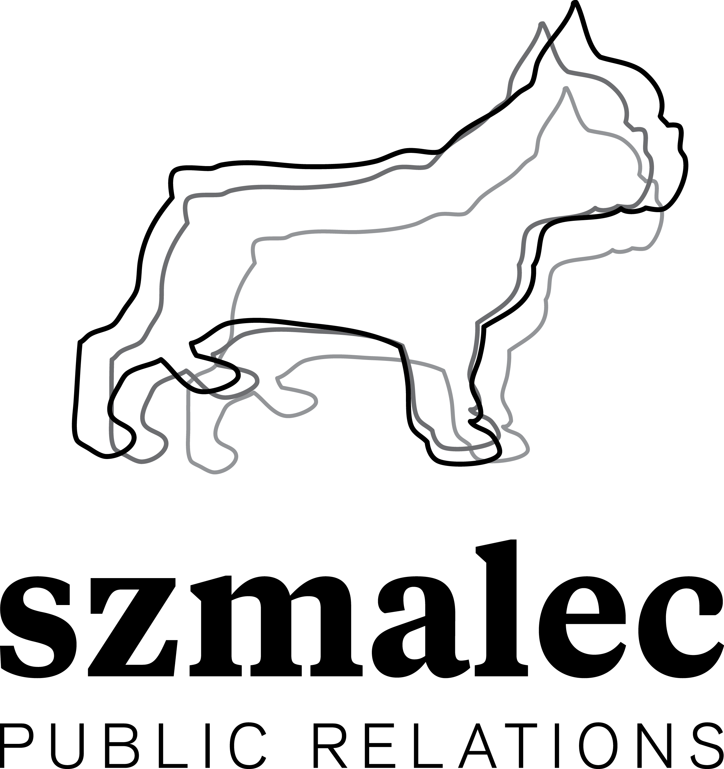 Szmalec PR |  PR & content marketing agency in Poland
